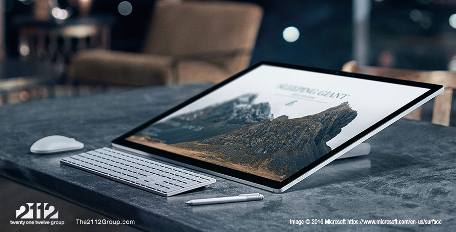 microsoft-surface-2112blog
