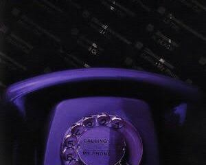 Calling My Phone - Lil Tjay Ft. 6Lack Mp3 Download
