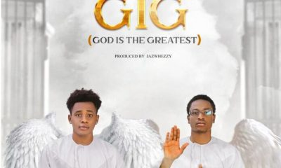 Rainbow Gee - Family Mp3 Download