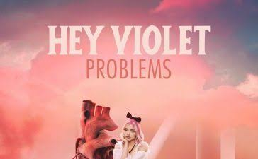Hey Violet - Reflection Mp3 Download