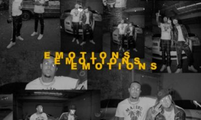 Millyz Ft G Herbo - Emotions Mp3 Download