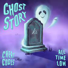 Cheat Codes - All Time Ghost Story Mp3 Download.