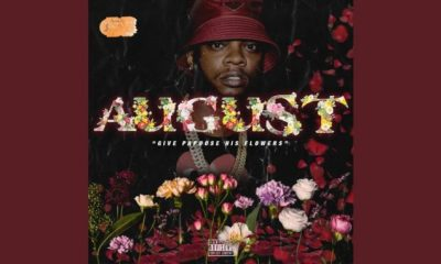 Papoose – Law Library Part 9