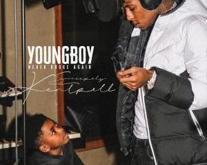 YoungBoy Never Broke Again – On My Side