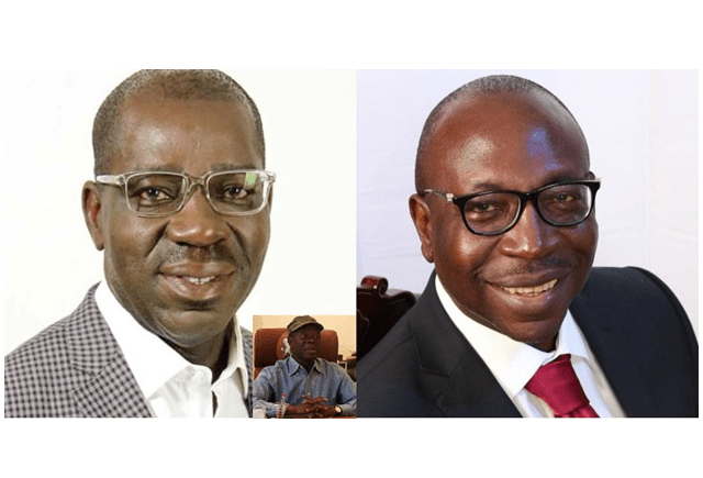 Postponement of Edo Polls: Who Failed Us?
