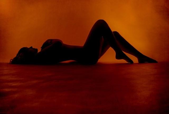 Lekki, Lust, Love
