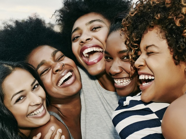 Guytalk Podcast: 5 Ways To Protect Your Relationship From Bad Friends