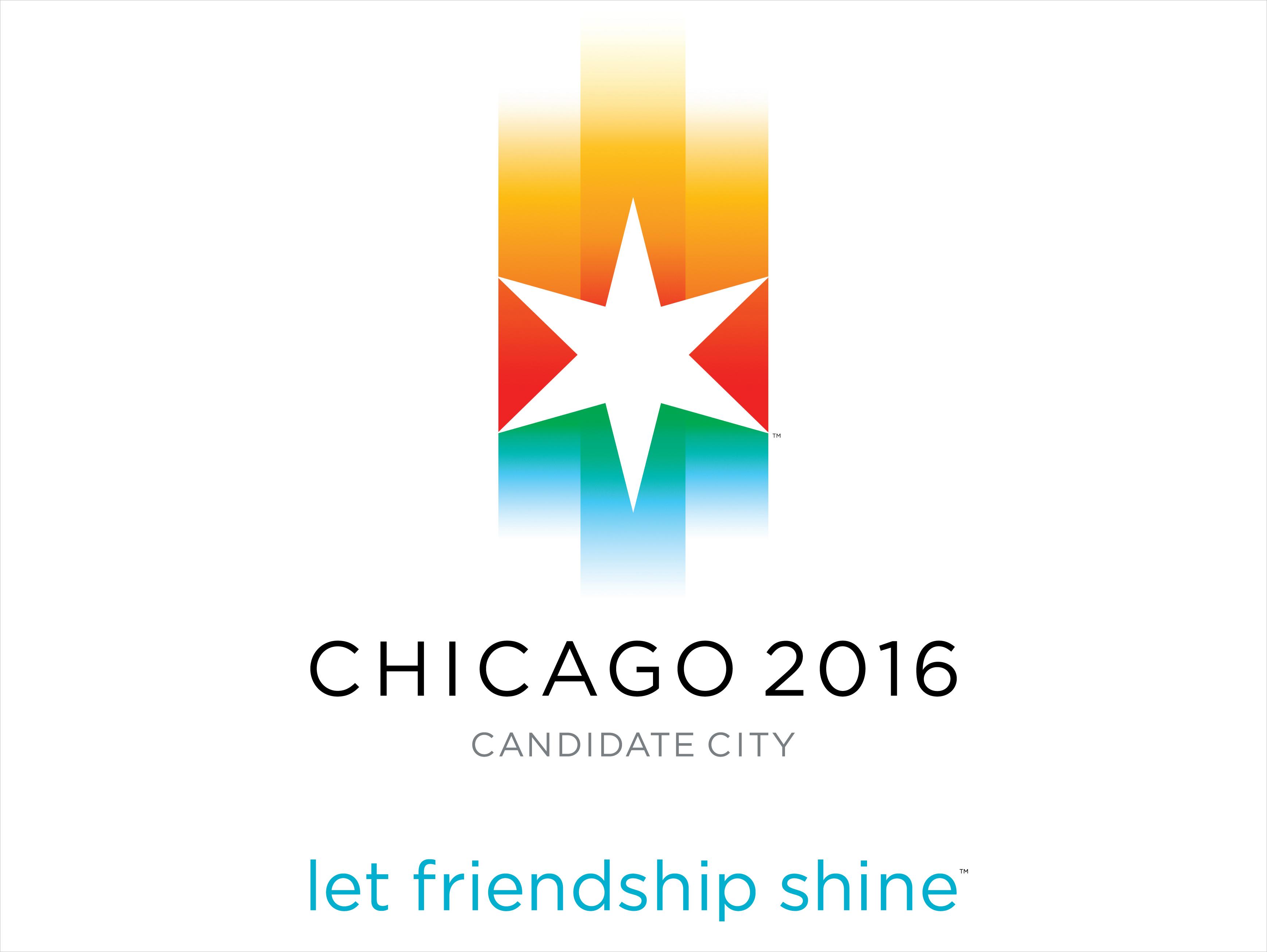Chicago Olympics 2016