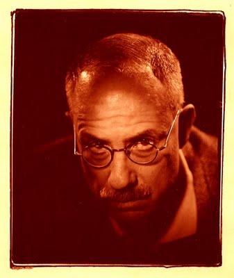NYT Best-selling Author James Ellroy