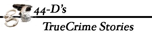 TrueCrime-490X136