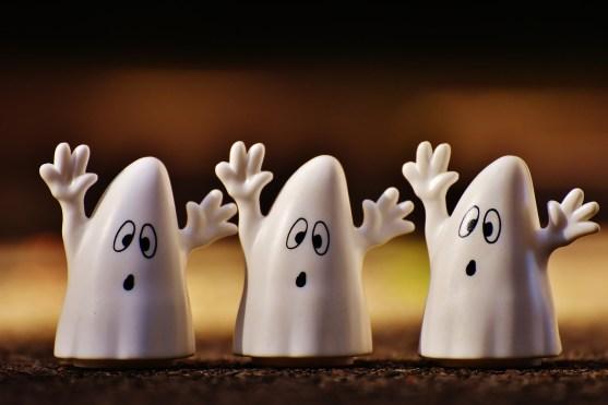 halloween-1743272_1280