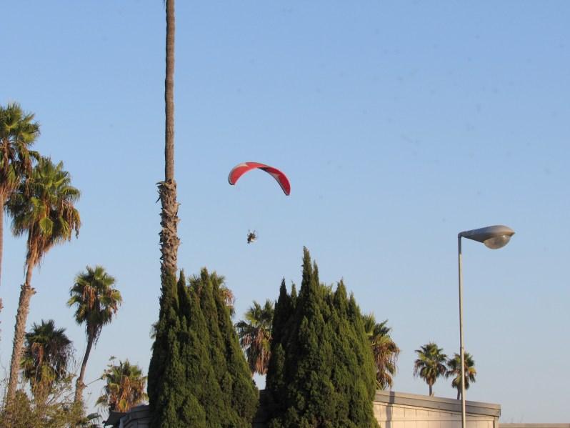 San Diego sport