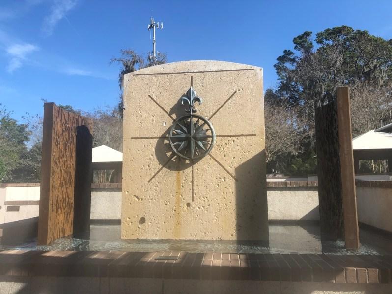 Compass Park