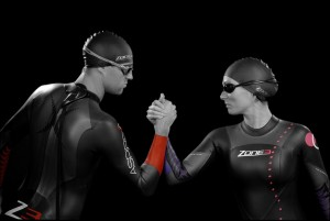 The-Zone3-Aspire-wetsuit-men-and-women