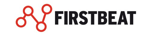 firstbeat_logo_2013_wide[1]