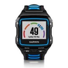 Source garmin.com