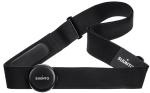 Suunto SMART Sensor HRM HR Memory Belt
