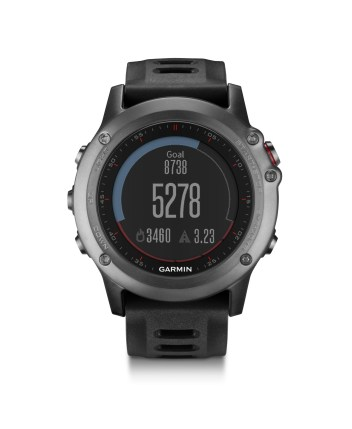 Source: Garmin