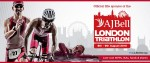 AJ_bell_London_triathlon