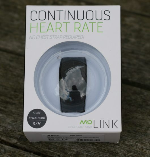 MIO Link Review