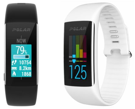 polar-a360-touchscreen-wrist-mount-heart-rate-monitor-