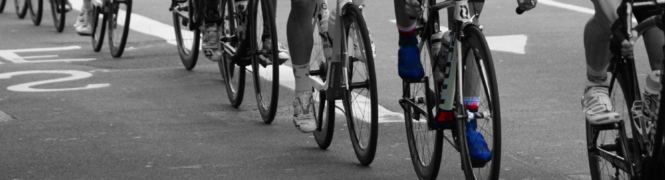 cropped-the5krunner-cycling