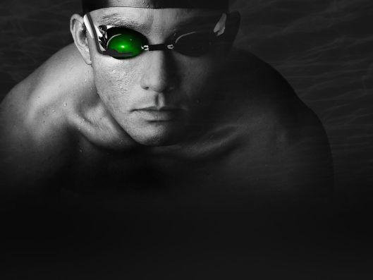 Image Source: 220 Triathlon