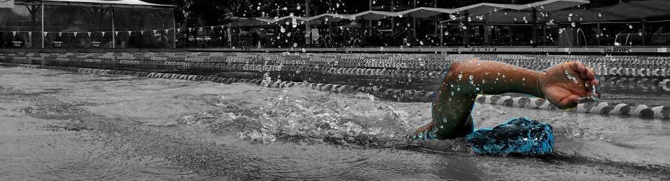 the5krunner-sharpened-swim-image