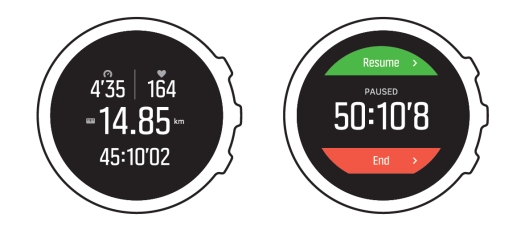 suunto-Spartan-Ultra-screen
