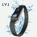 lvl-band-onelvl-bsx-bsxinsight-insight