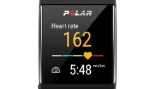 Polar-M600-hr-heart-rate-front_black_HR162