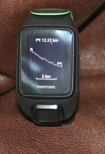 TomTom-navigation-Runner-spark-3