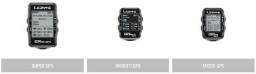 Lezyne-Super-Micro-Gps-Cycling-computer