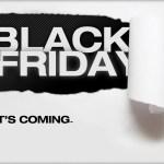 2017 Deals - Black Friday, Cyber Monday & XMAS