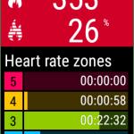 polar-m600-post-workout-summary