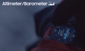 samsung-s3-altimeter