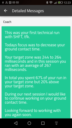post-run-coached-feedback