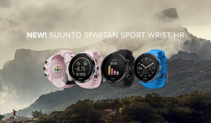 sport-wrist-hr