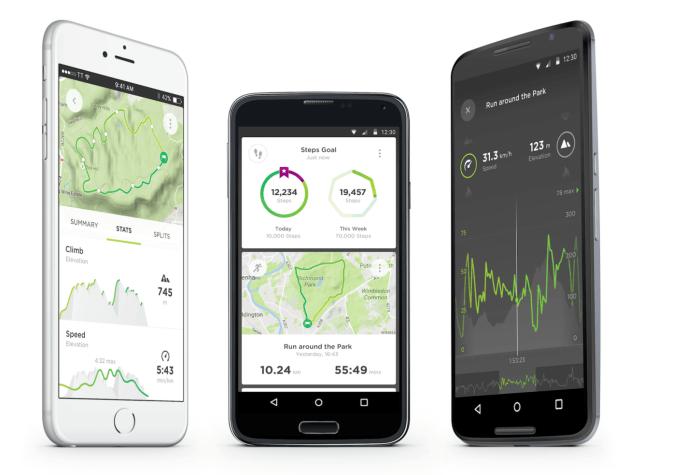 tomtom-sports-app-ces-2017-midres