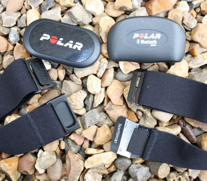 Polar H10 Review h7