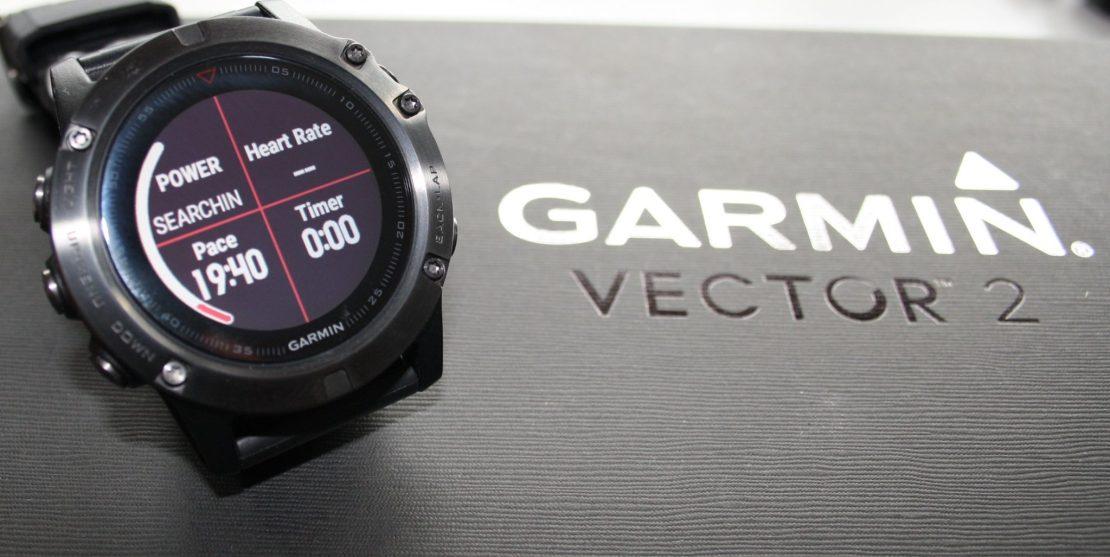 Best Cycling Watch Garmin Fenix 5X 5 5S Forerunner 935 Review