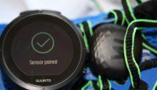 Milestone Pod Review Polar V800 suunto Spartan