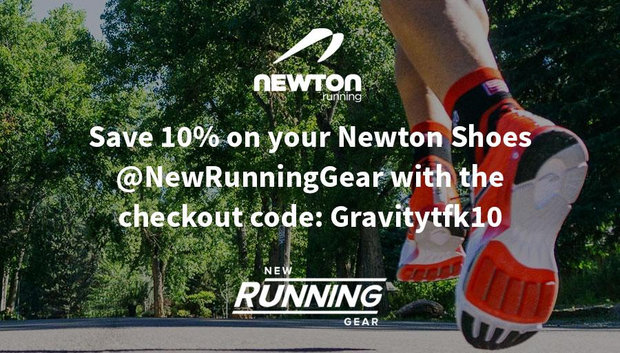 newton newrunninggear alchemynrg discount the5krunner
