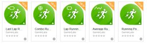 Running Power Apps