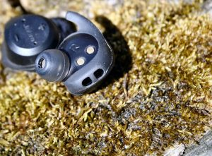 Jabra Elite Sport Review