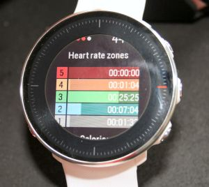 Polar Vantage V Review, Polar Vantage M Review Best Running Watch Category Winner