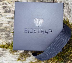Biostrap Review