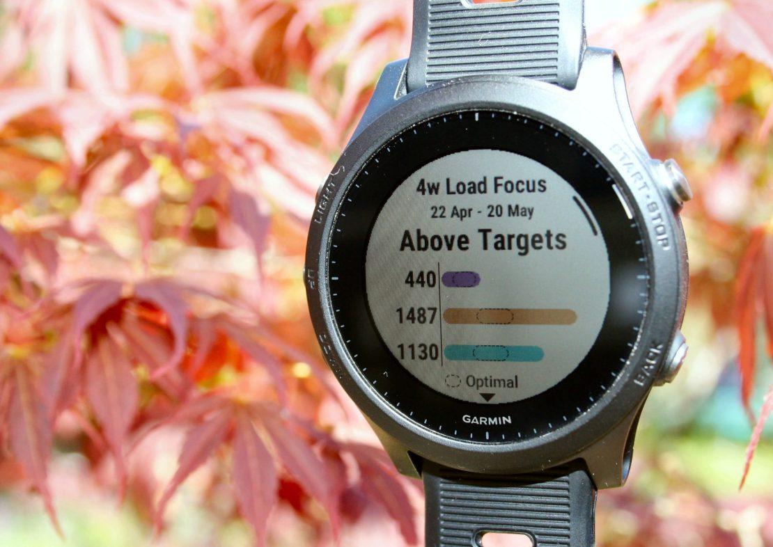 best running watch gps 2021 garmin polar apple fitbit coros women trail ultra hiking smart fitness music