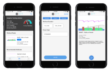 iOS-Advisor-Workouts-screens-1-400x257