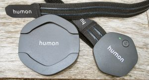 Humon Hex Review
